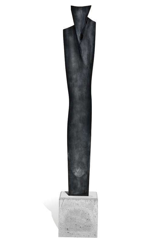 Bildhauer Skulpturen